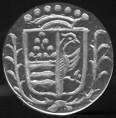 openbare site coin